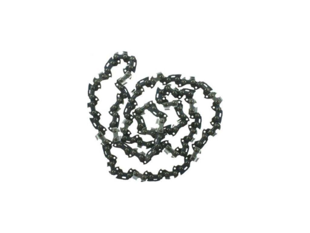 """Řetěz Oregon 3/8"""" pro PGR-5880 (50cm)"""