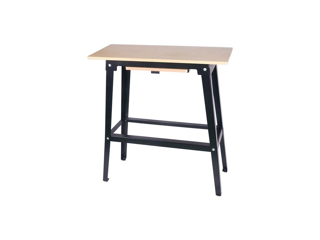Stůl pro SM-300, SM-350D a FPX-25E