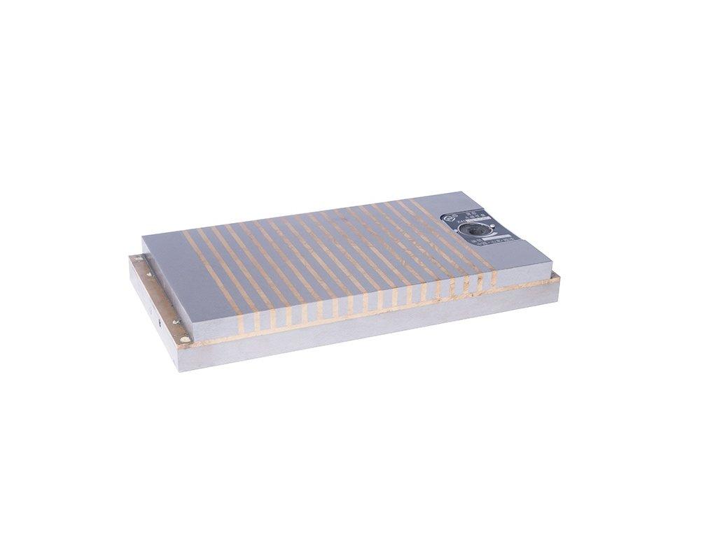PM-300T - Permanentní magnet