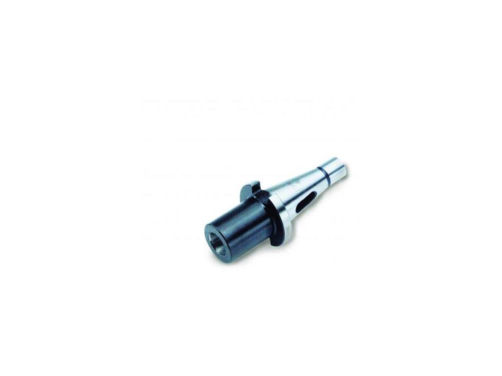 Redukční pouzdro ISO40/Mk3 s unašečem M16