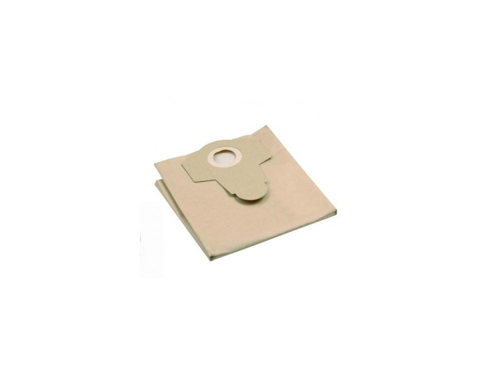Prachový sáček pro PPV-1400/20