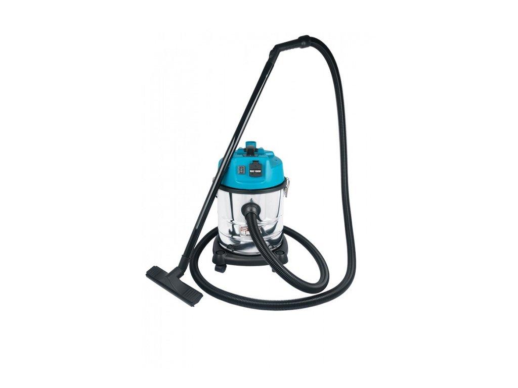 PPV-1200/20R - Průmyslový vysavač