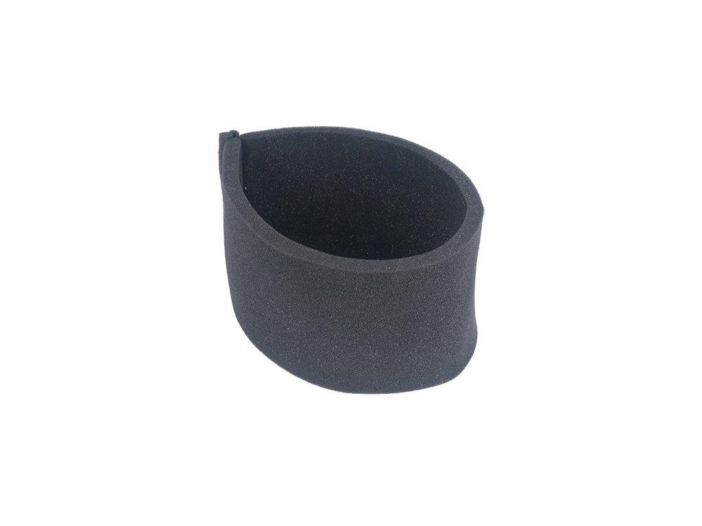 Filtr pro mokré vysávání pro PPV-1200/20R a PPV-1400/50R