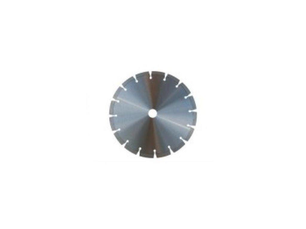 Kotouč pr. 350 mm pro RD-600S, RD-1200S