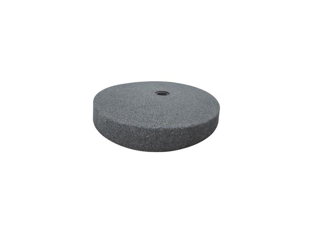 Kotouč brusný - 200x25x16 pro BKL-2000 (hrubý)