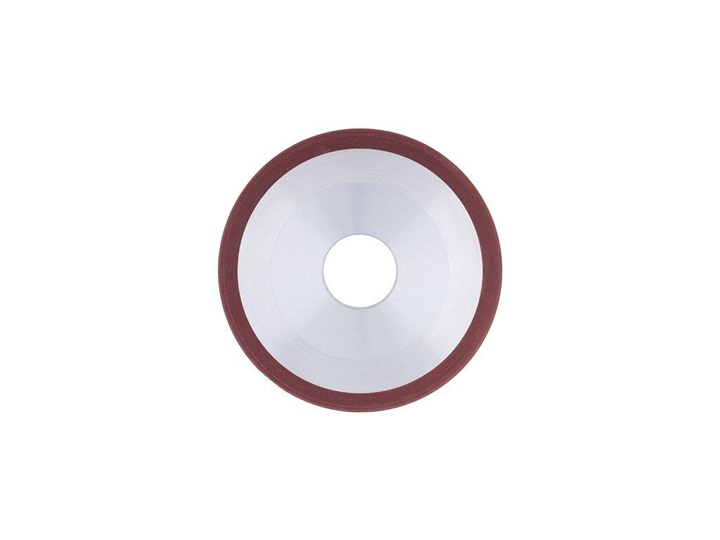 Kotouč brusný (karbidový) pro OPK-700 (125x10x32mm)