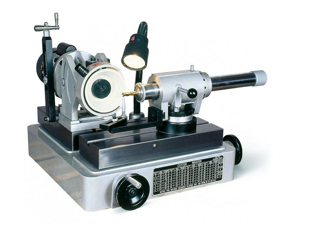 ON-220 - Ostřička nástrojů