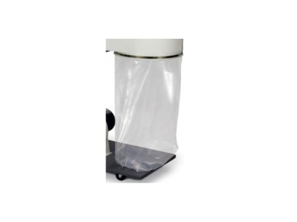Vak plastikový spodní pro OP-1500, OP-2200, OP-4700