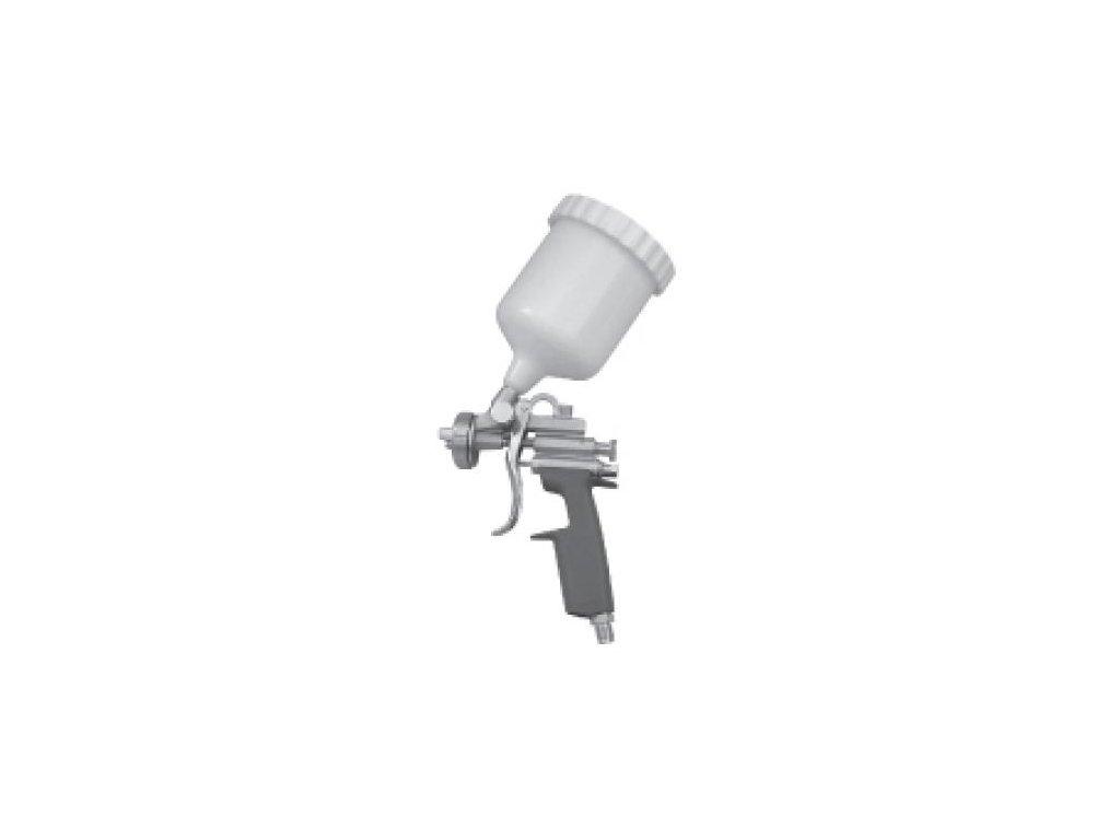 UR/S Plus 1,7 NY (horní nádobka) - Stříkací pistole