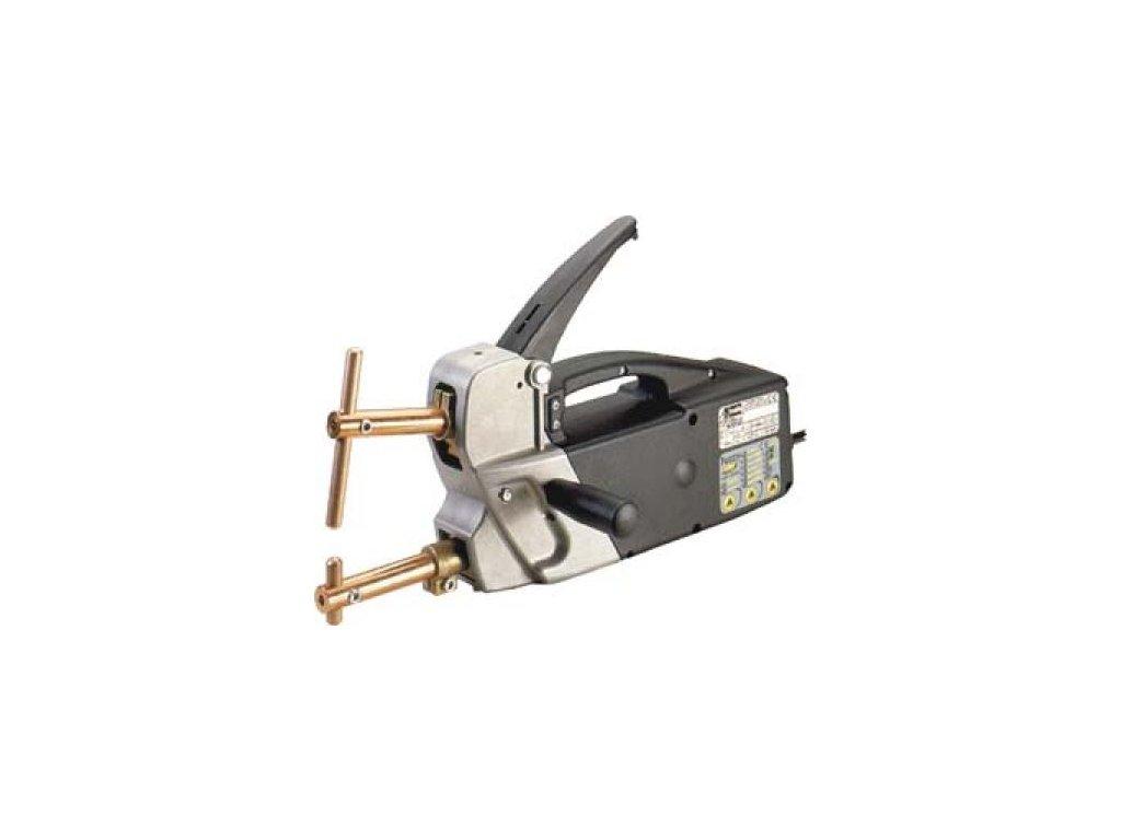 DIGITAL MODULAR 400 - Bodovací kleště