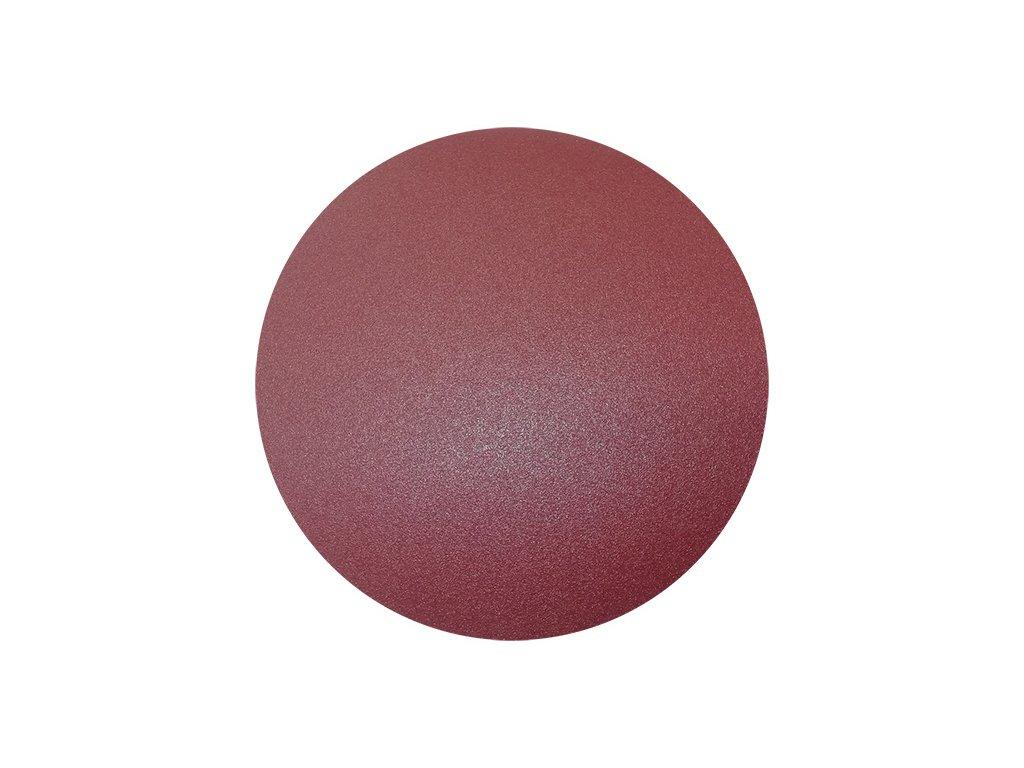 Brusný disk - pr. 180 zr. 120 pro AGM1037 (suchý zip)