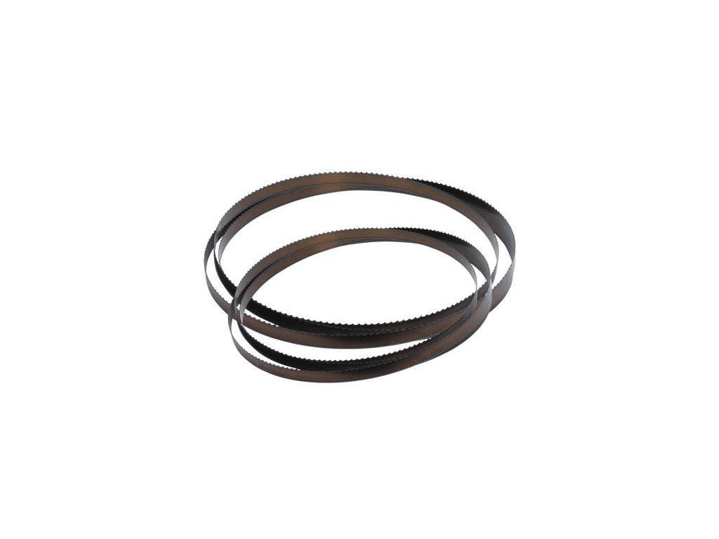 Pilový pás - 27x2680/10-14z bimetal pro PPS-250HPA