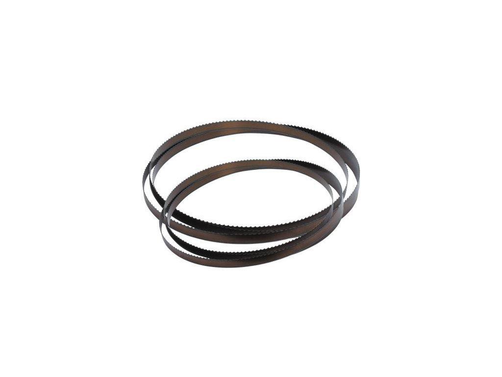 Pilový pás - 27x3430/3z pro PP-500 (BIMETAL)