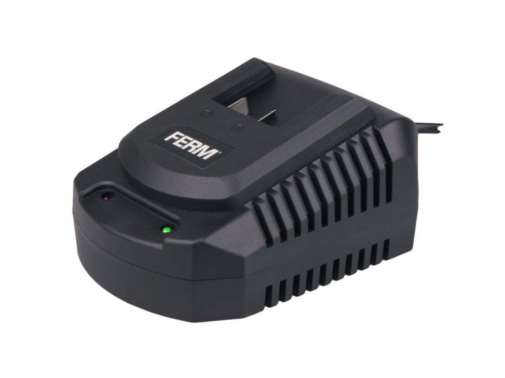 CDA1107 - Nabíječka 20V pro GTM1003, HTM1002, LBM1010
