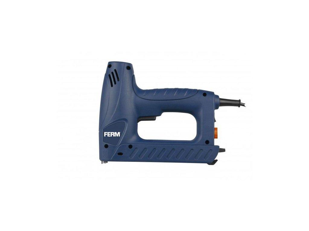 ETM1004 - Elektrická sponkovací pistole