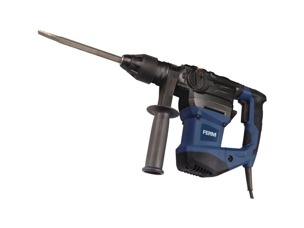 HDM1037 - Vrtací kladivo 1500W