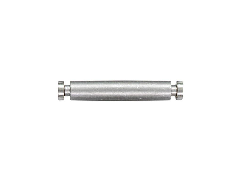 Brusný válec ø 25 mm pro BPT-100