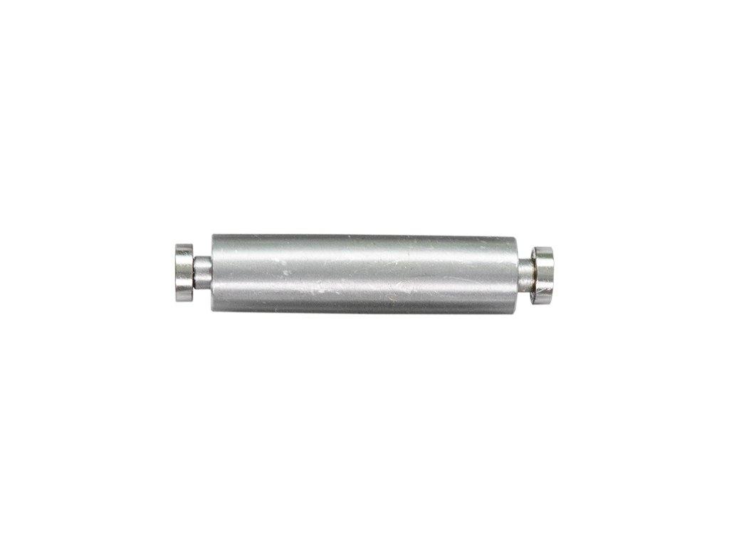 Brusný válec ø 32 mm pro BPT-100