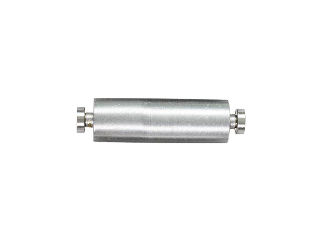 Brusný válec ø 40 mm pro BPT-100