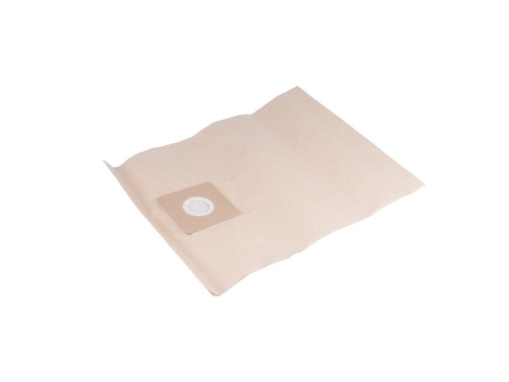Sáček prachový pro PPIO-1600/30R