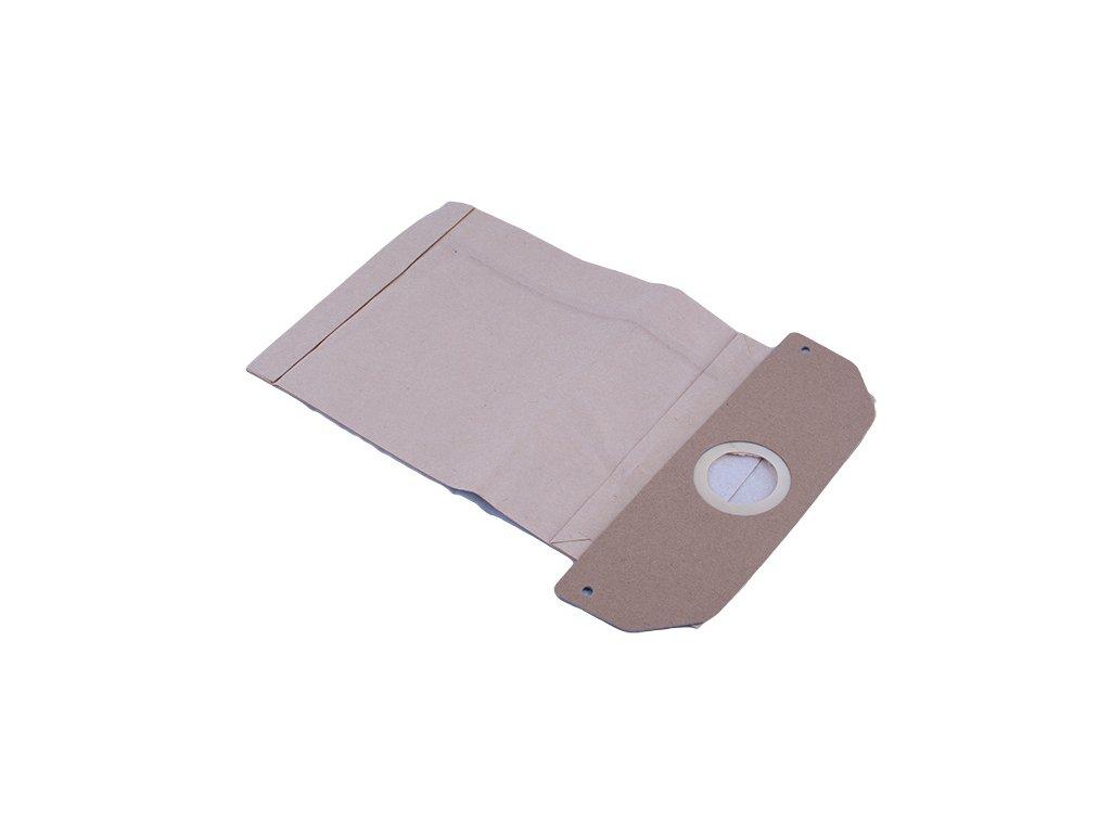 Sáček prachový pro PPM-1200/15R