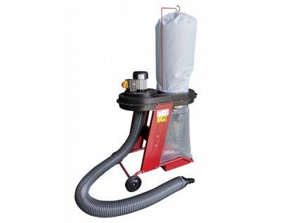 ROP-750 - Odsavač prachu