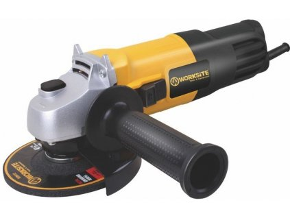 AG590 - Úhlová bruska 115mm, 850W