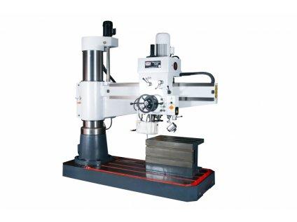 RV-60S - Radiální průmyslová vrtačka