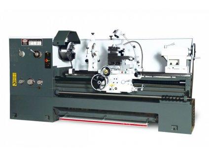 SPI-1500 - Soustruh na kov s digitálním odměřováním