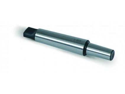 Trn pro vrtačkové sklíčidlo Mk3-B16
