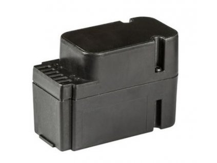 WA3522 - Baterie Li-ion 18V, 2,6Ah pro  WU381