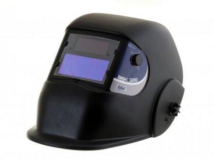 Svářecí kukla samostmívací (ASK300)