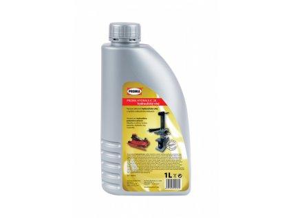 PROMA HYDRAULIC 28 - Hydraulický olej 1l