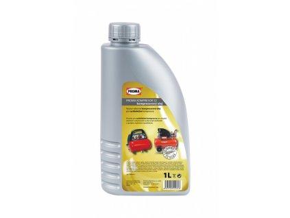 PROMA KOMPRESOR 32 - Kompresorový olej 1l