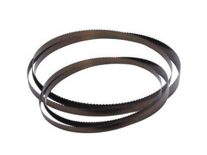 Pilový pás - 13x1640/  6-10z bimetal pro PPK-115, PPK-115U,PPK-115