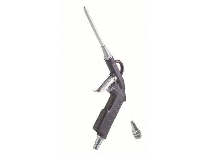 ATM1050 - Ofukovací pistole