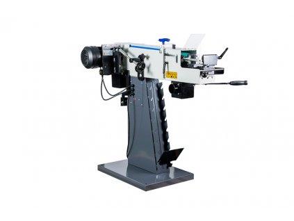 BPT-100/2 - Víceúčelová bruska kovových profilů