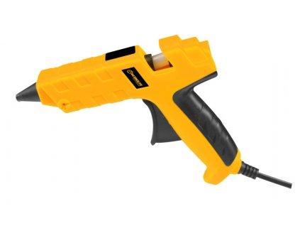 GGN110 - Tavná pistole 100W