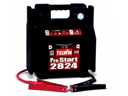 Pro Start 2824_nabíjecí adaptér