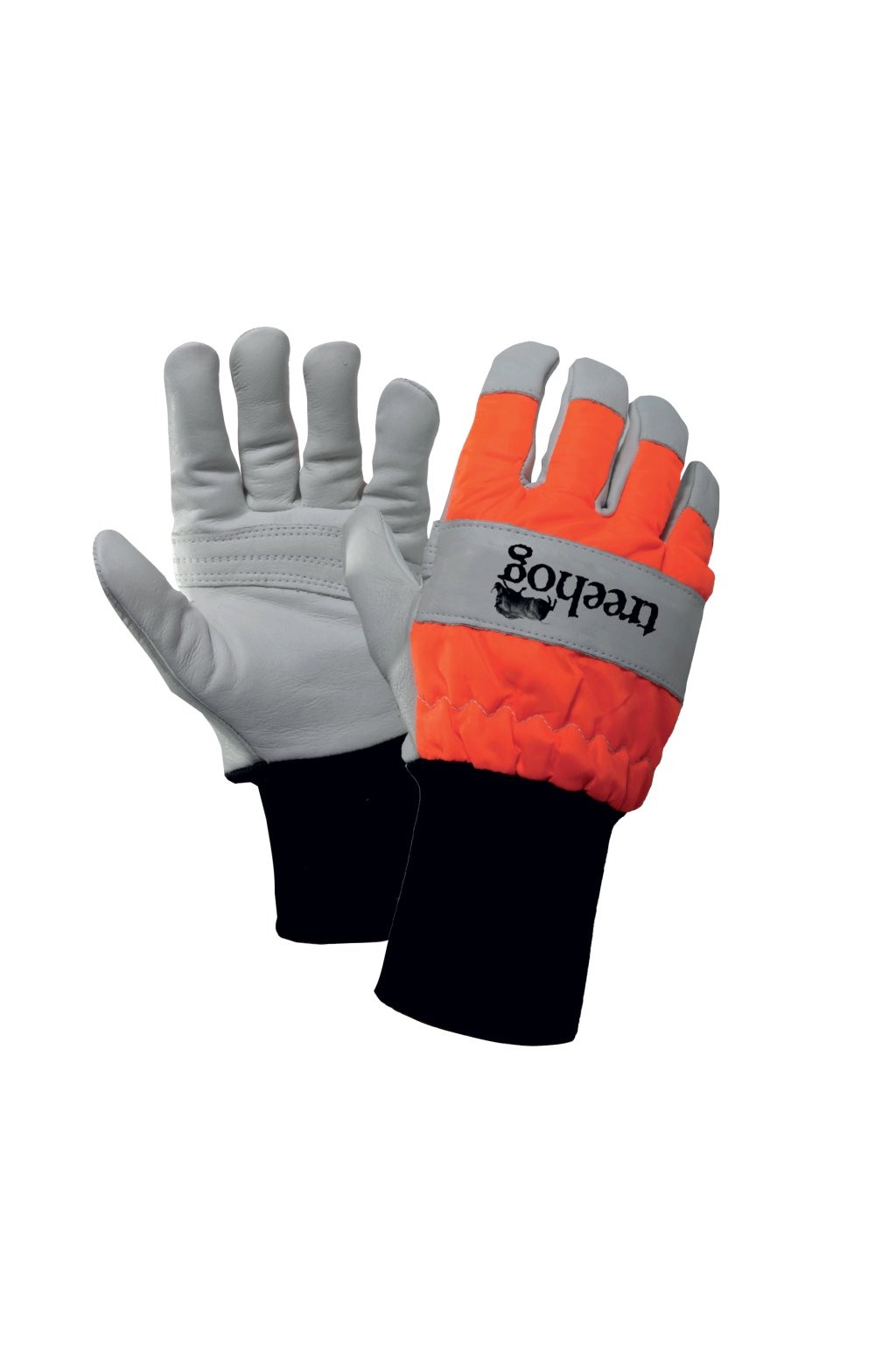 chainsaw protective glove th040