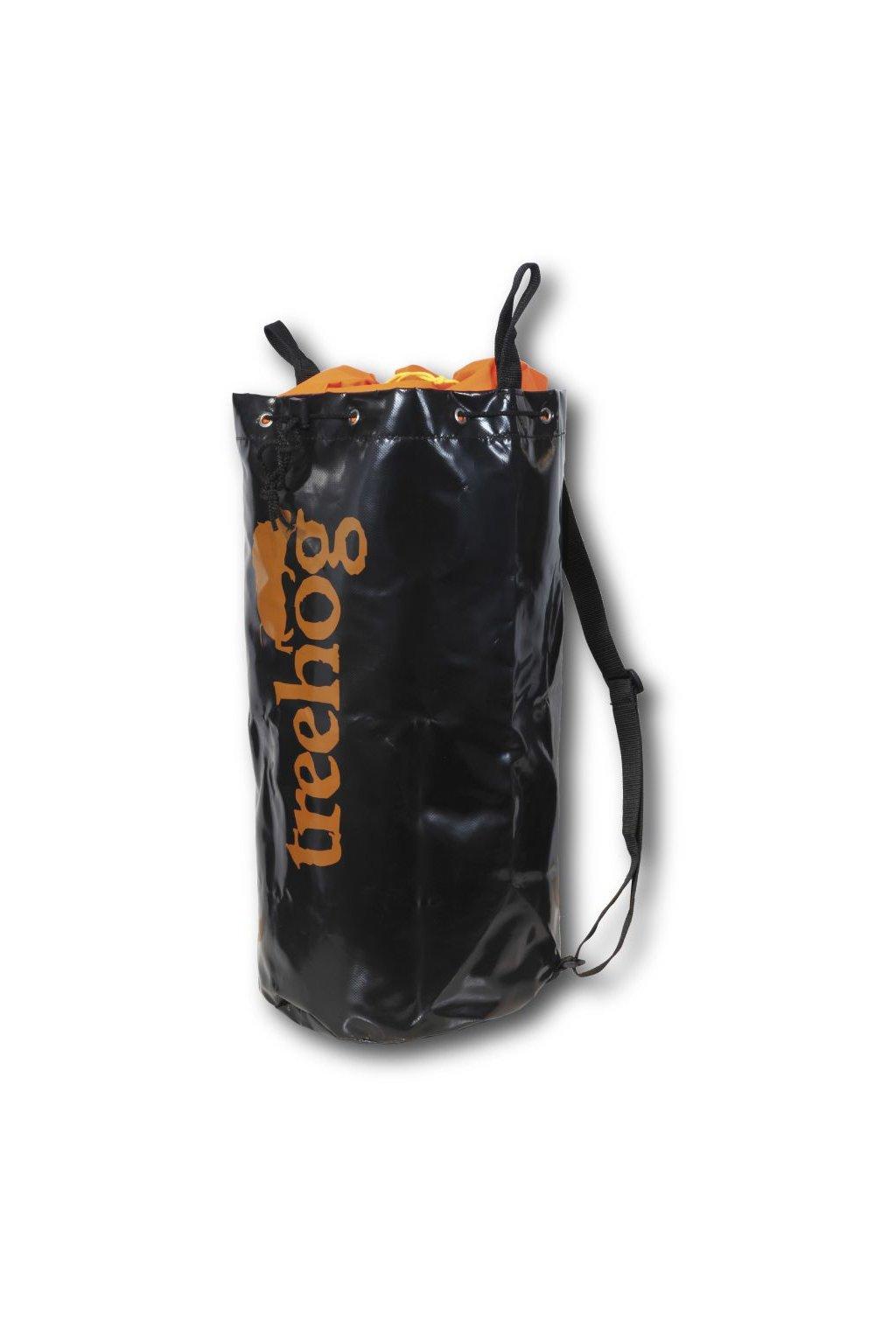 th4000 kit bag