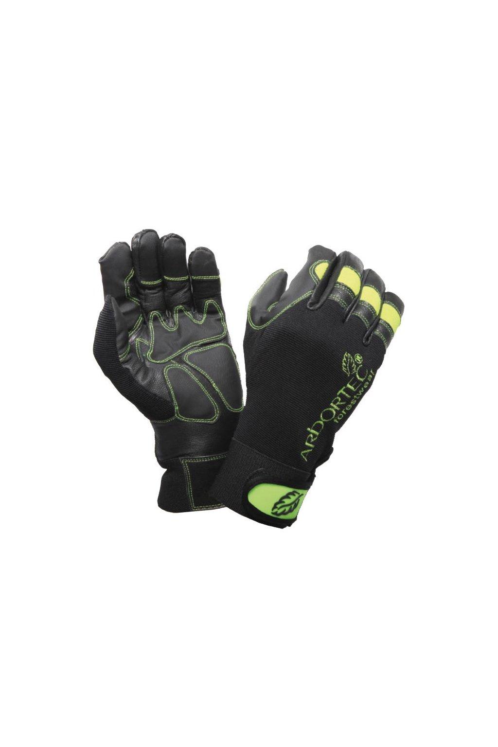 Neprořezné rukavice Xpert