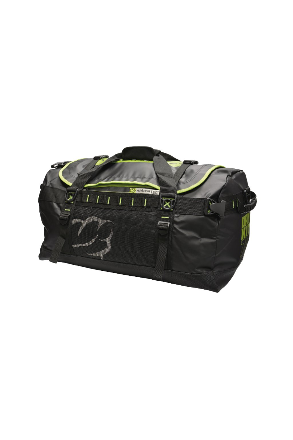 Arbortec kit bag b5d5ec94 5502 429e 8e4f 2191de9e7cd1 931x