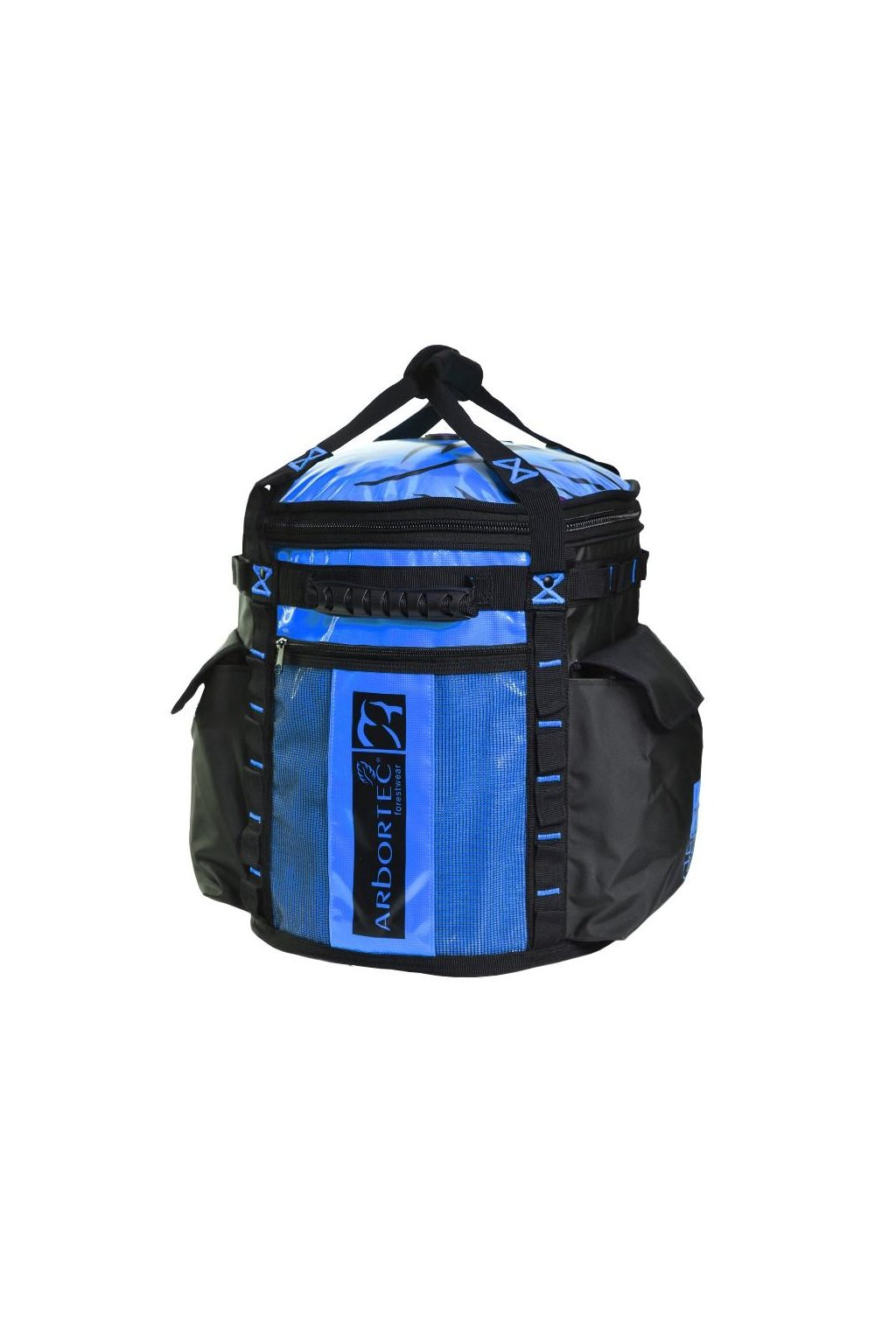 105 blue 1 729x