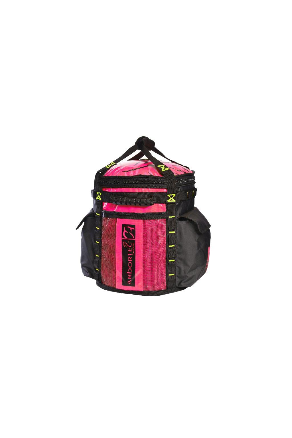 105 pink 567x