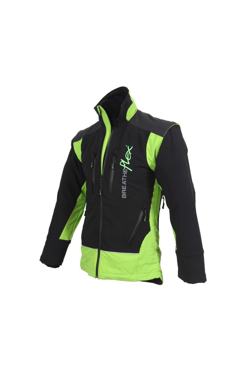 at4000 breatheflex jacket 1 1 c6e9c1b9 bd99 454d 912c fff0c5645d9d 720x