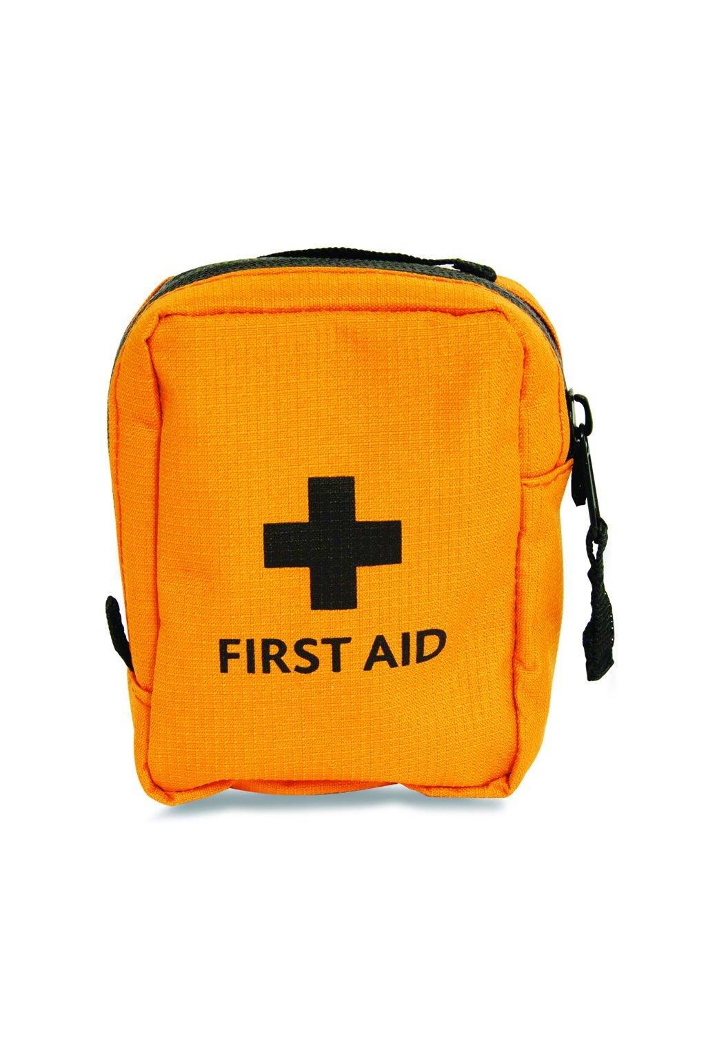 thfa01 first aid kit