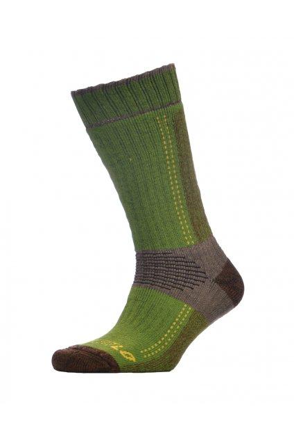 Ponožky Xpert Lo