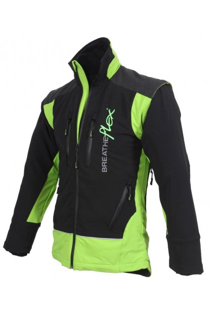 at4000 breatheflex jacket 1 1 c6e9c1b9 bd99 454d 912c fff0c5645d9d 720x
