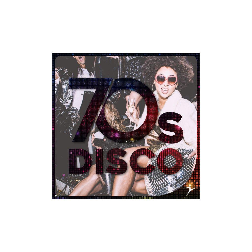 70s DISCO_01